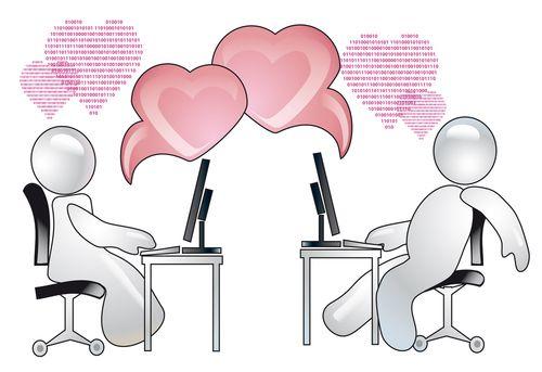 Med school online dating