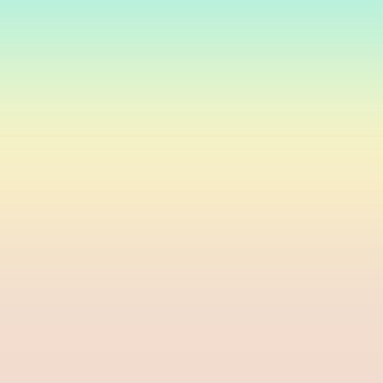 colorful gradient 36903