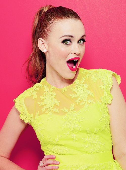 Holland Roden Daily