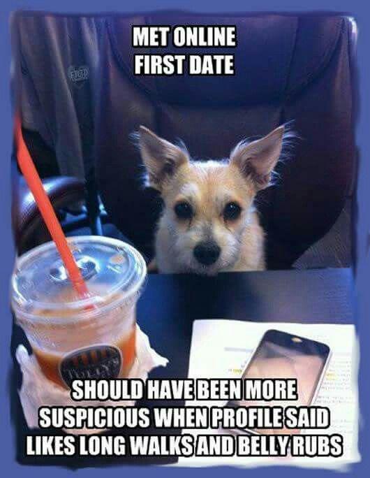 dating website lawsuit