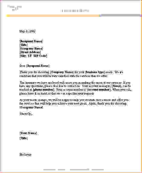 Introduction Letter Letterhead Template Medical Memo Format