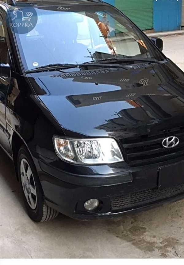 سيارات مستعملة عربية هيونداى ماتريكس موديل 2008 اوتوماتيك للبيع على كوبرا مصر اونلاين ادخل بيع عربيتك على كوبرا اون Used Cars Online Cars For Sale New Cars