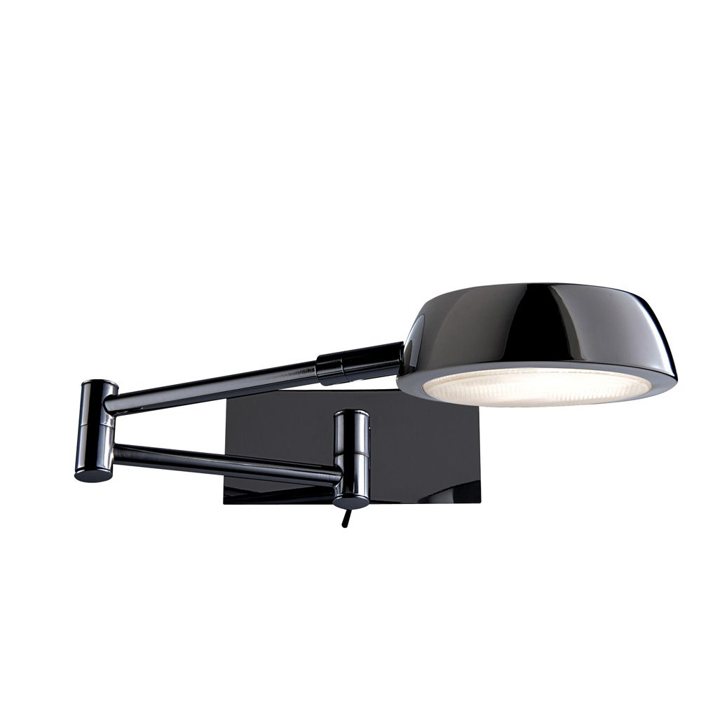Searchlight 3863bc Low Energy 1 Light Wall Ing
