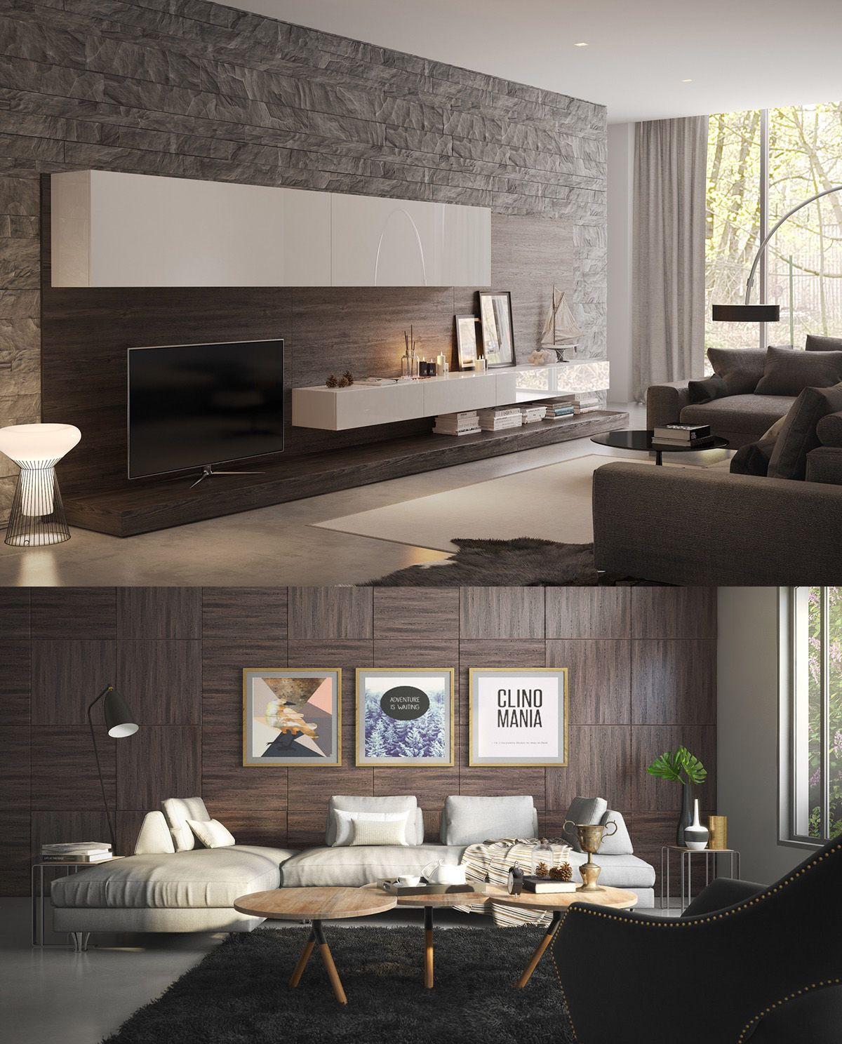Home designing also kitchen pinterest texture design wall textures rh