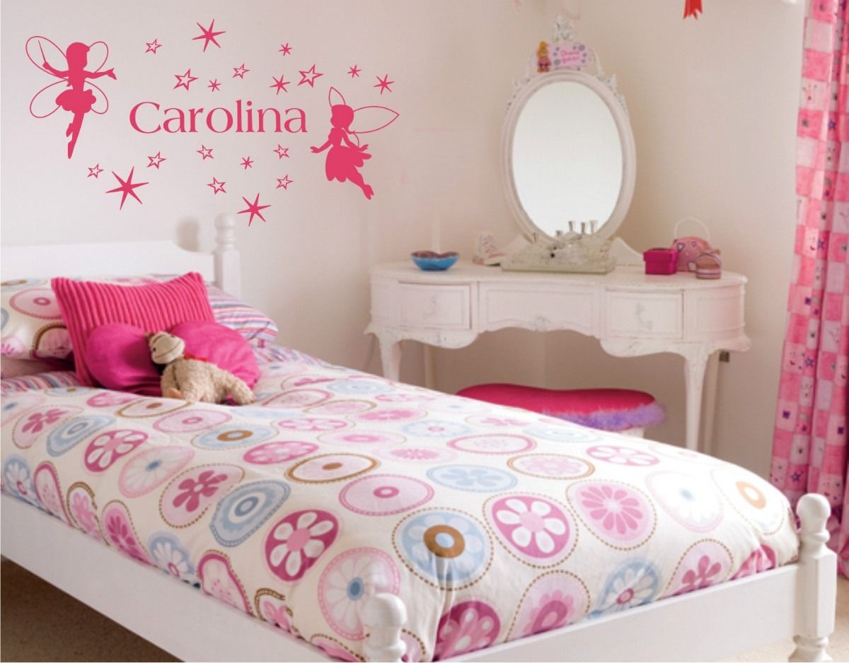 Dormitorio Barbie Decoracion De Recamaras Para Barbie Clothes Pink
