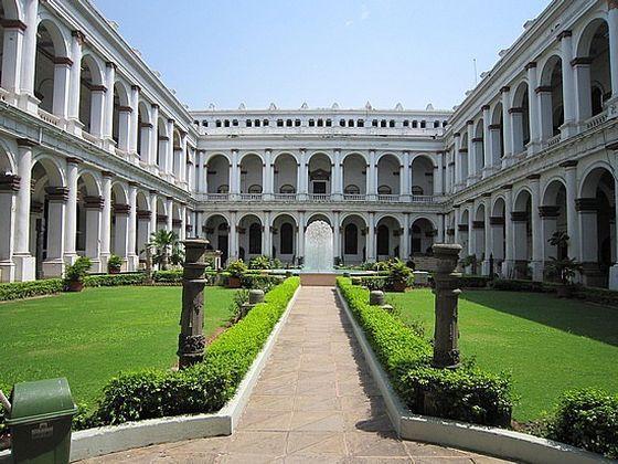 indian Museum Kolkata   Voyage inde, Ocean indien, Voyage