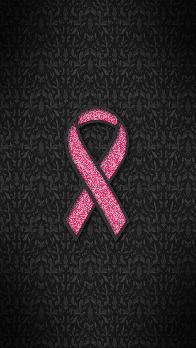 Breast Cancer Awareness Wallpapers by Kate.net