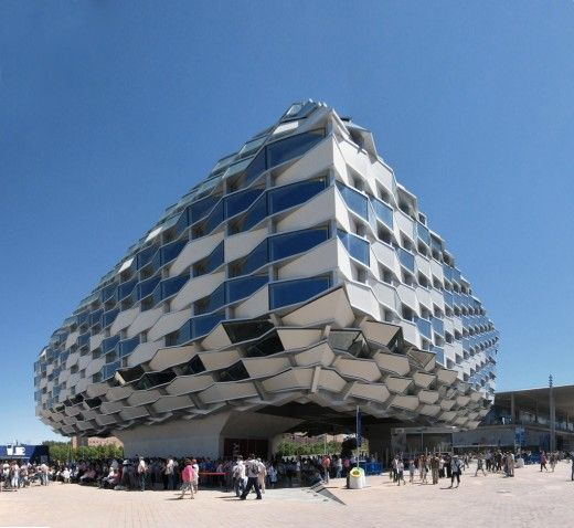 Expo-Zaragoza-2008-Pabellon-de-Aragon-520x478.jpg (520×478)