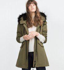 Mode automne hiver 2018-2019   le guide des tendances   Tendances ... 79b8d5a5eb37