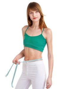 If You Are Someone Who Always Falls Short Of Your Weight Loss Goals Try This Simple And Effective Tips To Lose Weight