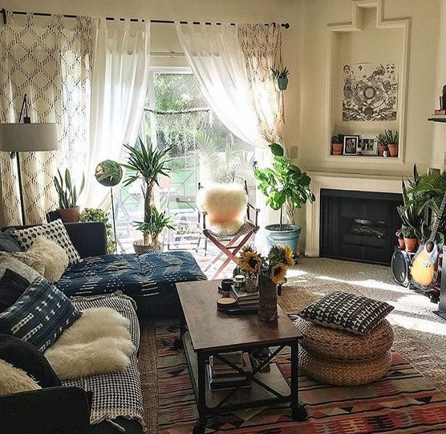 Pinterest Lilyxritter Home Living Room Cozy Living Rooms Apartment Living Room