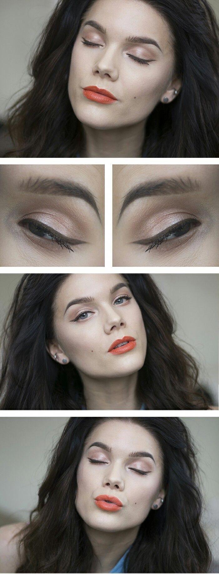 Artis Makeup Brushes Beauty And Cosmetics Make Up At