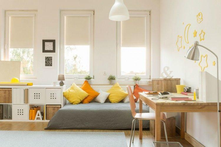 zimmer neu gestalten ideen a 1 4 die schlafzimmer neu ...