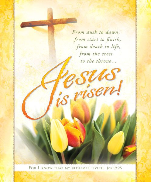 21++ Happy easter clipart religious info