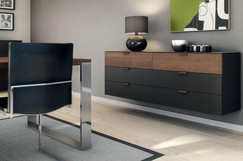 hulsta multi varis black wood color modern interior kokwooncenter 201605 top design. Black Bedroom Furniture Sets. Home Design Ideas