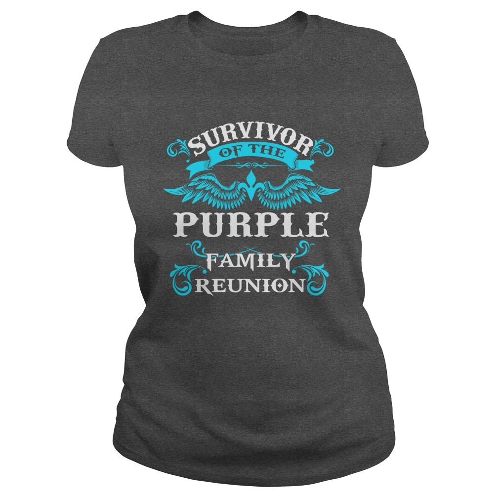 Funny Vintage Tshirt for PURPLE #gift #ideas #Popular #Everything #Videos #Shop #Animals #pets #Architecture #Art #Cars #motorcycles #Celebrities #DIY #crafts #Design #Education #Entertainment #Food #drink #Gardening #Geek #Hair #beauty #Health #fitness #History #Holidays #events #Home decor #Humor #Illustrations #posters #Kids #parenting #Men #Outdoors #Photography #Products #Quotes #Science #nature #Sports #Tattoos #Technology #Travel #Weddings #Women