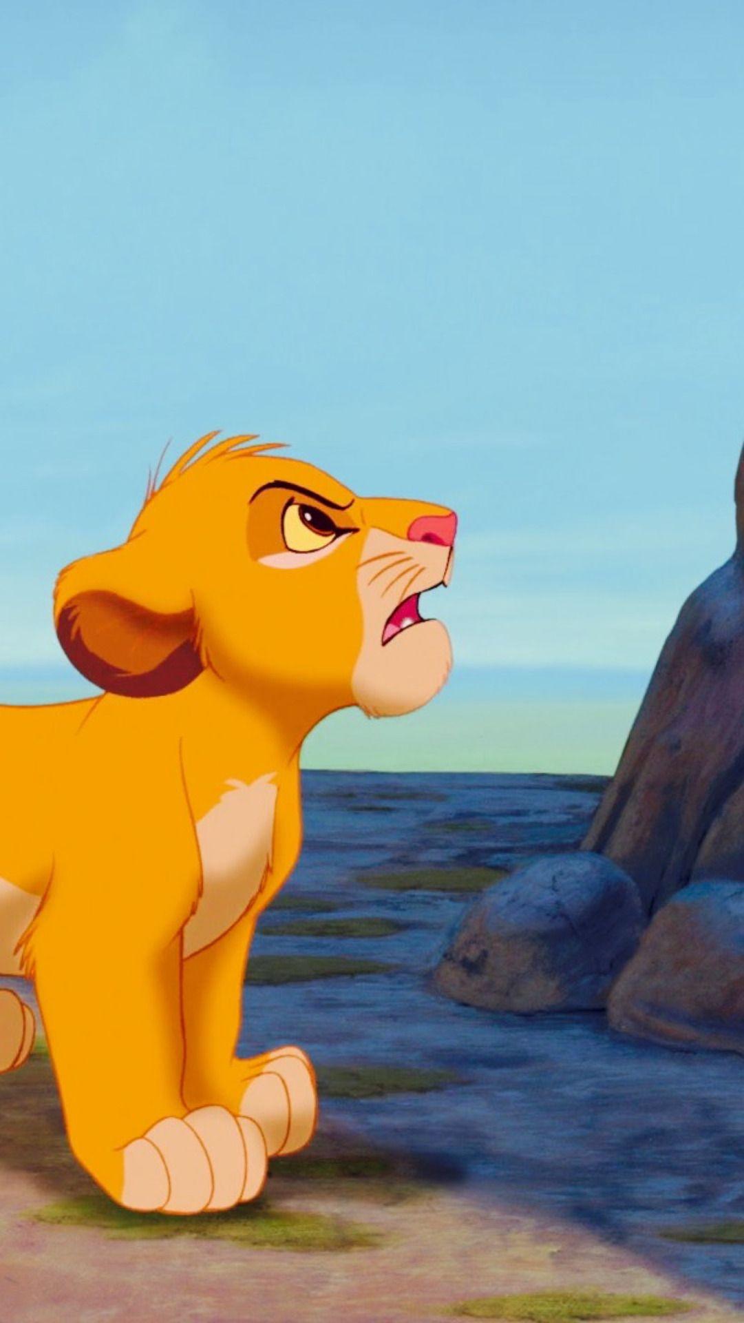 lion king  disney  lionking
