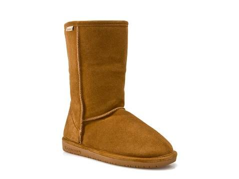 Bearpaw Emma Boot | Boots, Bearpaw