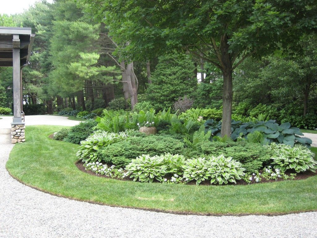 Let hgtv help you transform your home with pictures and for Garden design help