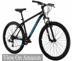 2019 Best Cheap Mountain Bike Under 200 Top Budget Mtb