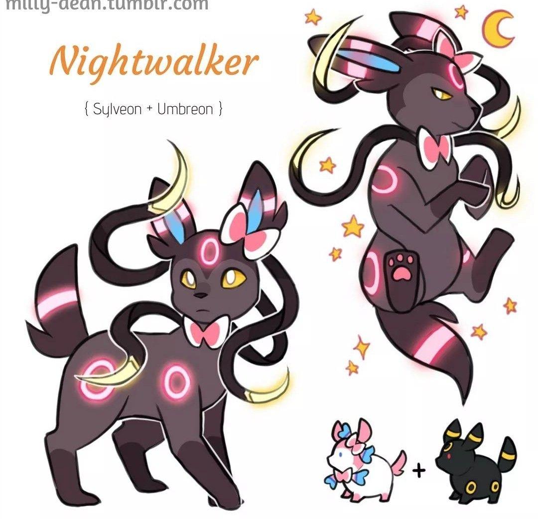 Its Name, Doesnt Sound Like A Pokemons Name, It Sounds -9179