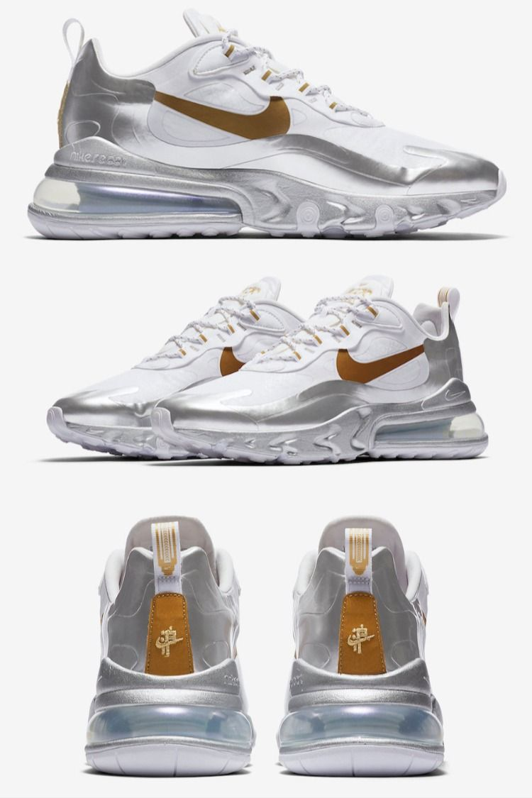 Pin By Simba Abrams On Nike Max In 2020 With Images Nike Air Shoes