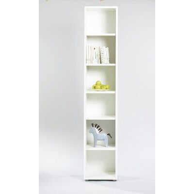 Tall And Skinny Book Shelf Perfect For My Room Tall Narrow