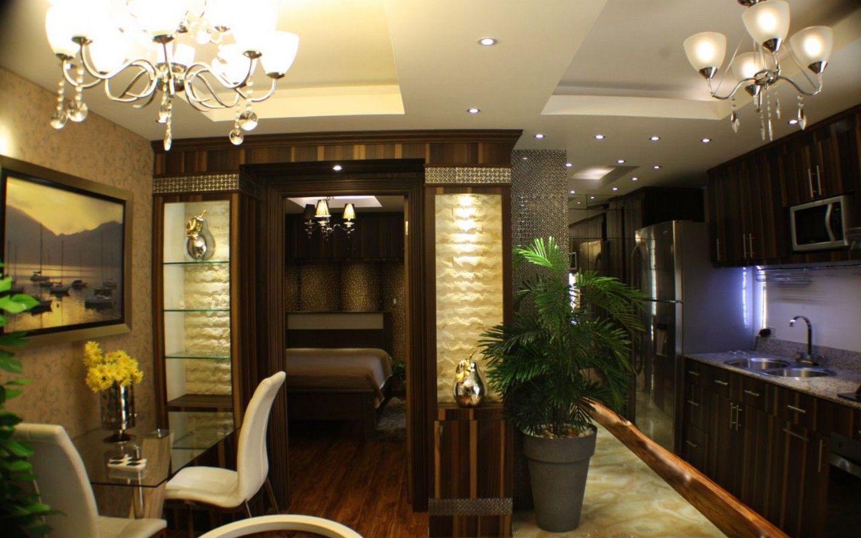 Sale Hato Pintado Apartament Duplex 165000
