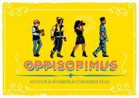 OPSO_OPAS_2015_web_kansi