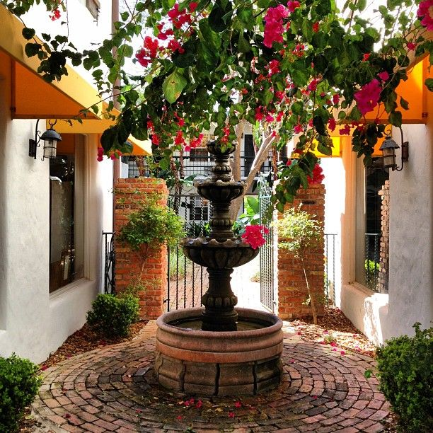 Affinity At Winter Park Home: Fountain...Winter Park, Florida