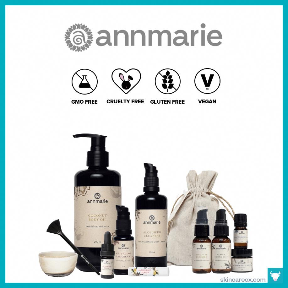 Natural Skin Care Recipes For Eczema Naturaldailyskincareroutine In 2020 Organic Skin Care Brands Skin Care Brands Organic Skin Care