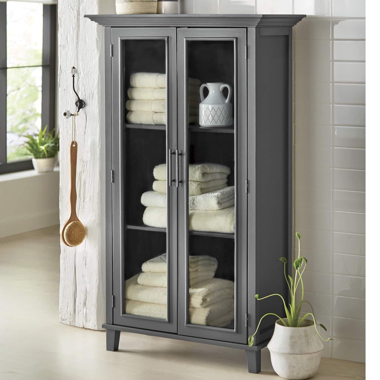 Federal towel ginnys closet furniture