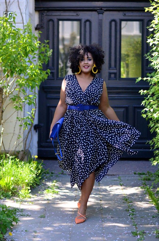 86c5f74221105 gisella-francisca ~African fashion