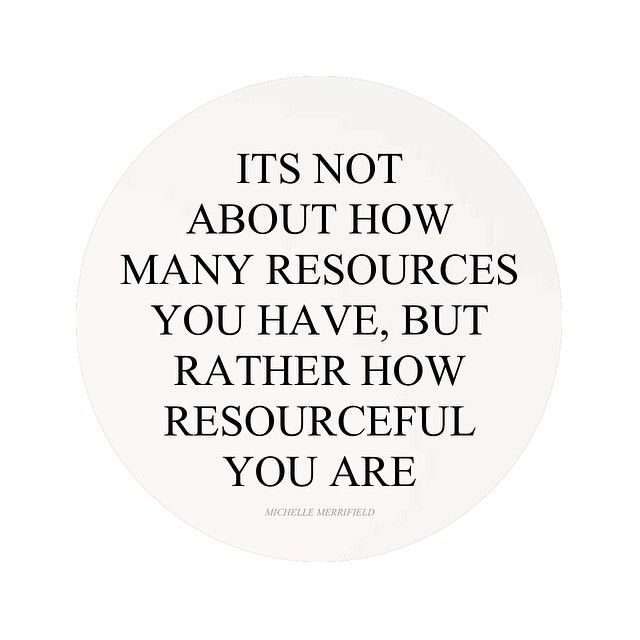 #Words #Quote #Sustainable