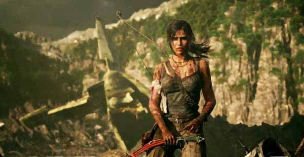 Tomb Raider 2013 Minimum System Requirements Release Date And