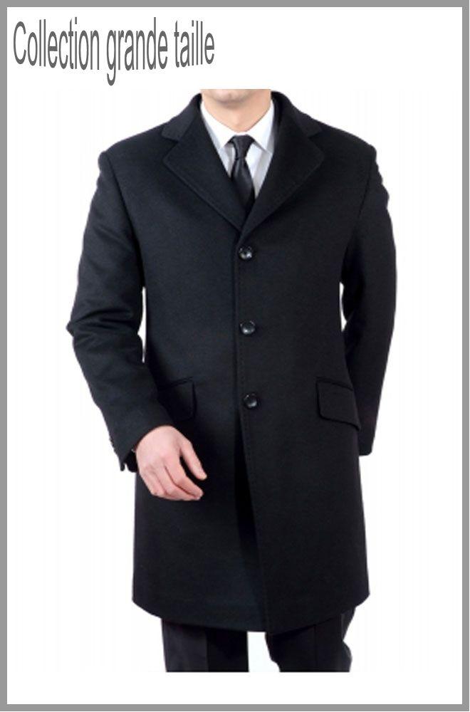 Chic taille 44 Manteaux & Vestes Homme