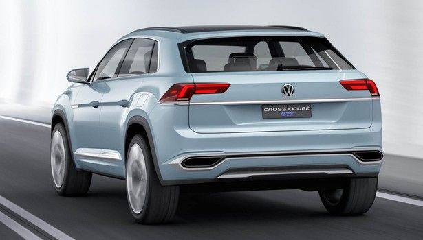 2018 volkswagen tiguan release date 2018 cars release 2019 volkswagen auto neuheiten. Black Bedroom Furniture Sets. Home Design Ideas