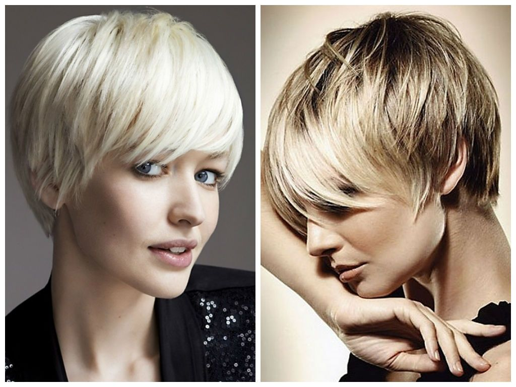 haircuts that cover your ears for medium length - hair world
