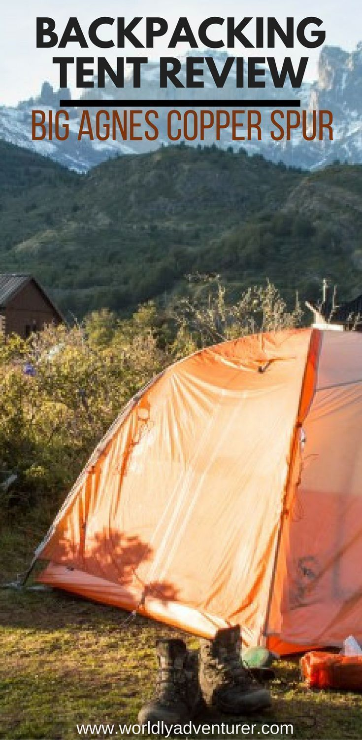 Backpacking tents hiking | Backpacking tents best | backpacking tents ultralight | 2 person | backpacking : best tent for backpacking lightweight - memphite.com