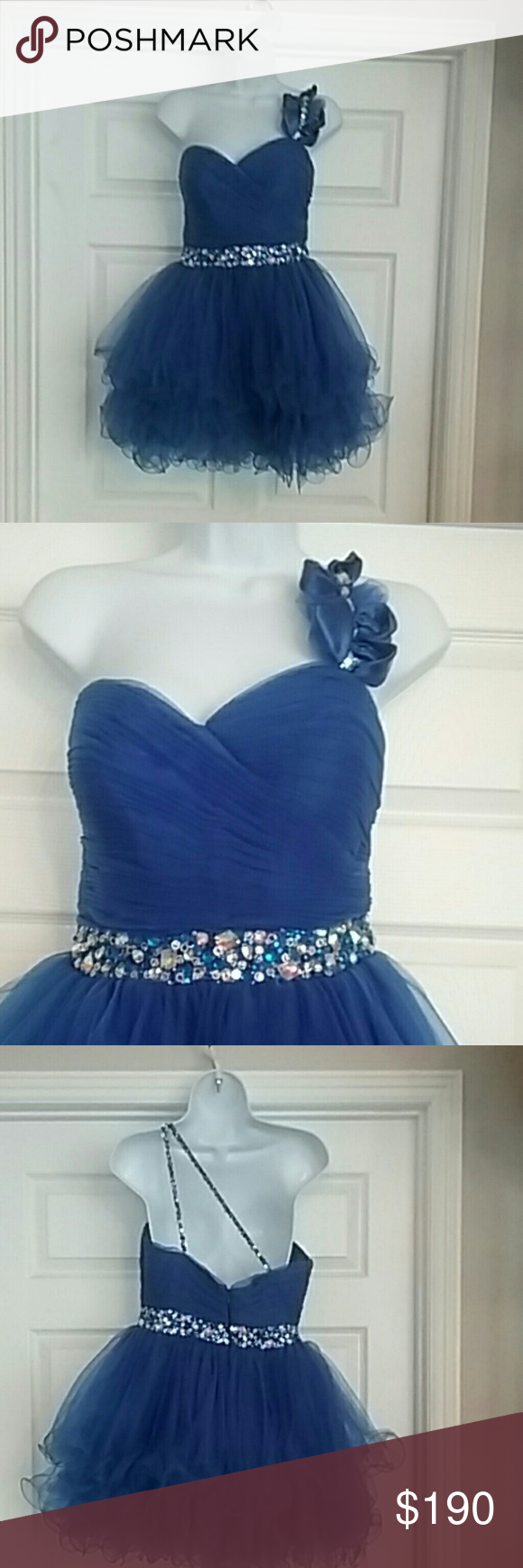 May queen size homecoming dress pinterest