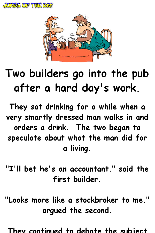 Im A Hard Working Man Meme