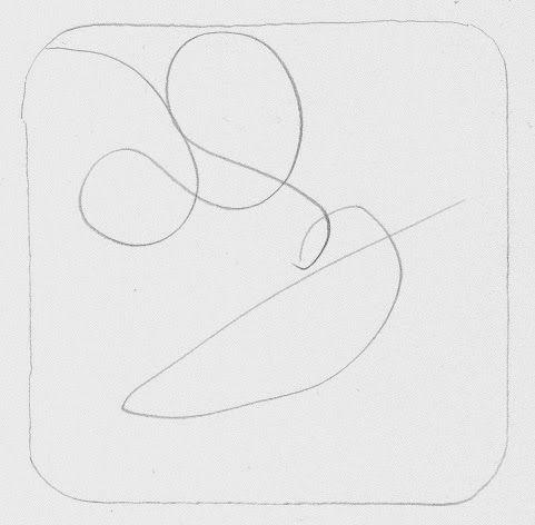 Zentangle/Zendala Lover: september 2014