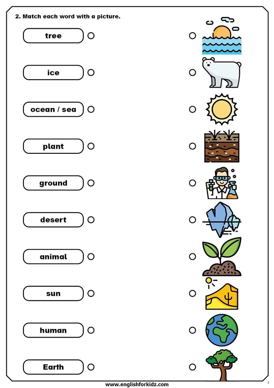 Pin De Tania Ask Em Matematika Em Com Imagens