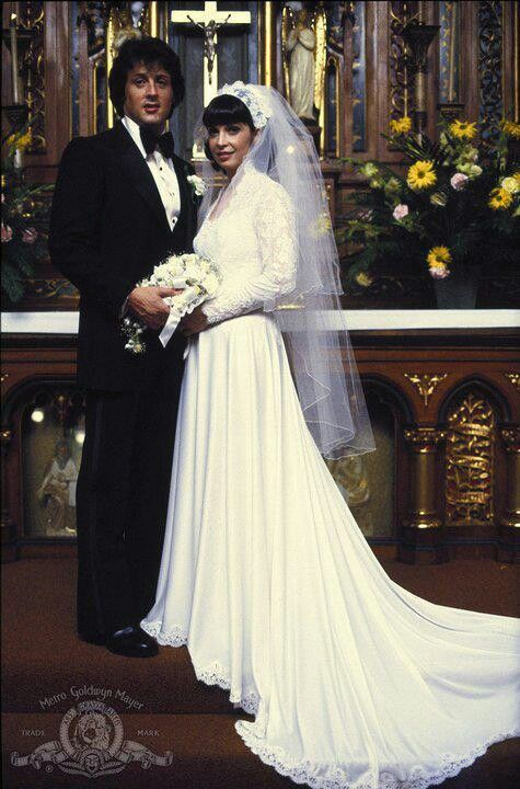 My wedding dress.as seen in the movie