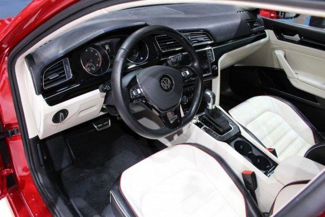 2017 Volkswagen Jetta Car Pinterest Volkswagen Jetta