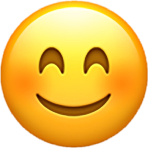 Emoji Iphone Face Emojiiphone Iphoneemoji Freetoedit Emoji Poster Bunga Gambar