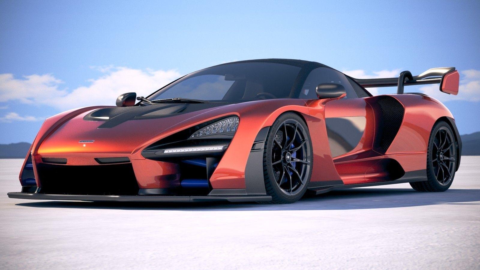The Most Powerful Cars In The World Cars Powerful World Bugatti Cars Sports Cars Lamborghini Car In The World