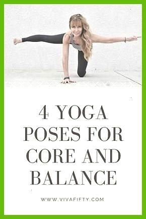 #yogaposespareja #something #important #strength #fitness #support #picture #symbols #becomes #looki...
