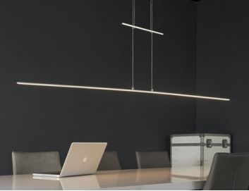 Ikea küchenleuchte ~ Hanglamp kopen? bekijk de design en vintage hanglampen lighting