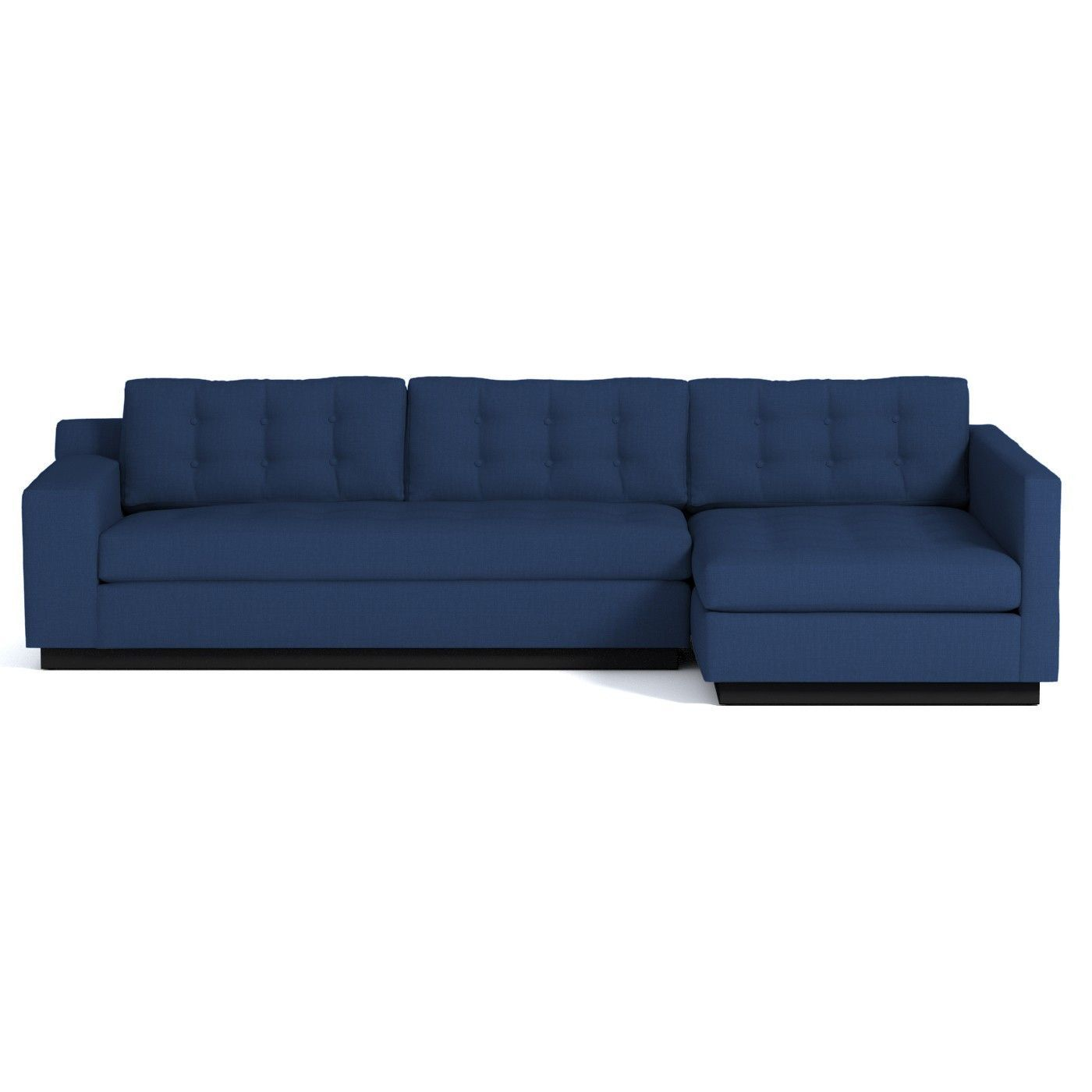 Fresh Navy Blue Sectional Sofa Pictures Navy Blue Sectional Sofa Best Of Blue Sleeper Sofa Book O Blue Sofas Living Room Sectional Sofa With Chaise Sofa Design